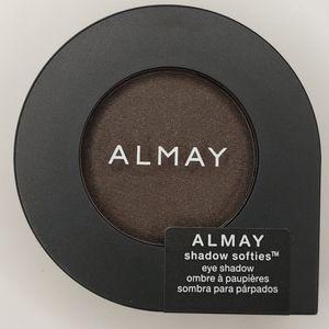 Almay Shadow Softies, #150 Smoke